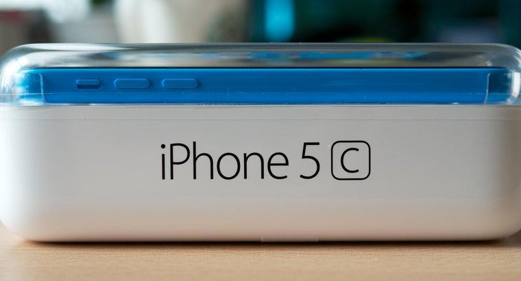 Does the IPhone 5C Get Good Reviews?