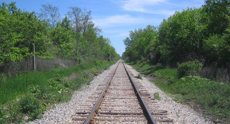 Where Can You Find Old Railroad Cars for Sale?