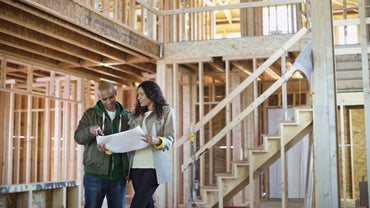 How Do You Estimate How Much It Will Cost to Build a New Home?