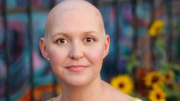 What are some good quotes for cancer survivors?