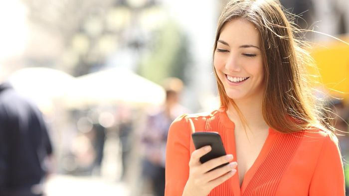 Where Can You Find Free Telephone Numbers?
