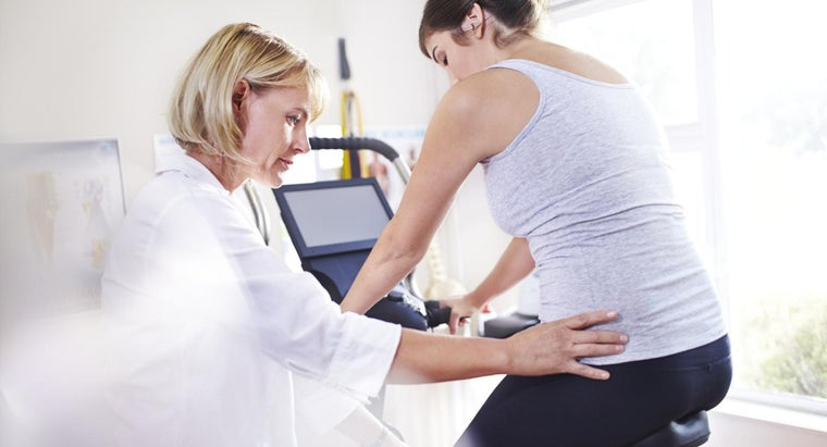 What Are the Most Common Causes of Hip Pain in Women?