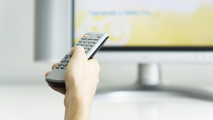 What Are the Charter Cable TV Channels?