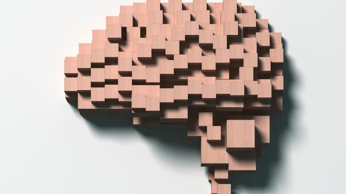 What is the life expectancy of someone with a brain tumor?