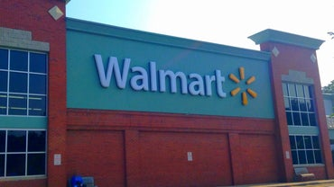 Does Walmart Give Veteran Discounts?