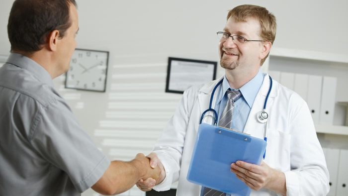 How Do You Find Free Doctor Help Online?