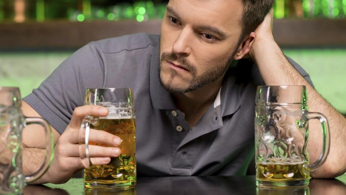 What Is the Treatment for Alcoholic Dementia?
