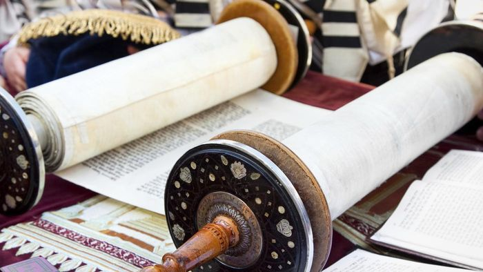 Why Do the Dates of Jewish Holidays Change?