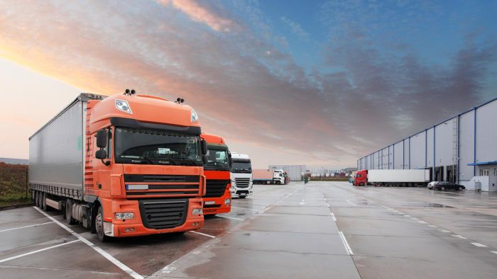 What Is the Average Price of Big Rig Trucks for Sale?