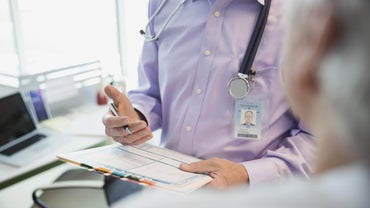 What Are the Symptoms of Kidney Disease?