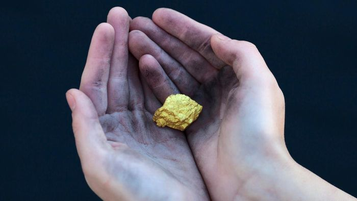 What Are Some Ways to Find the Current Gold Rates in Pakistan?