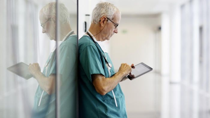 What Does an Oncologist Do?