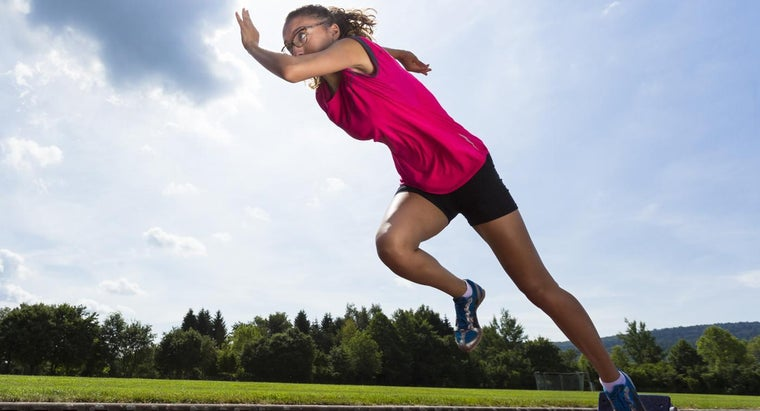 How Does a Low Electrolyte Balance Affect Athletic Performance?