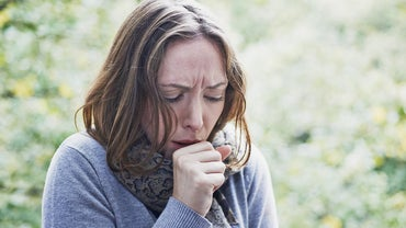 What Are the Most Common Respiratory Virus Symptoms?