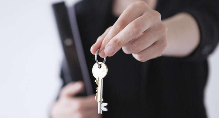 What Are Some Rights of Landlords and Tenants in Florida?