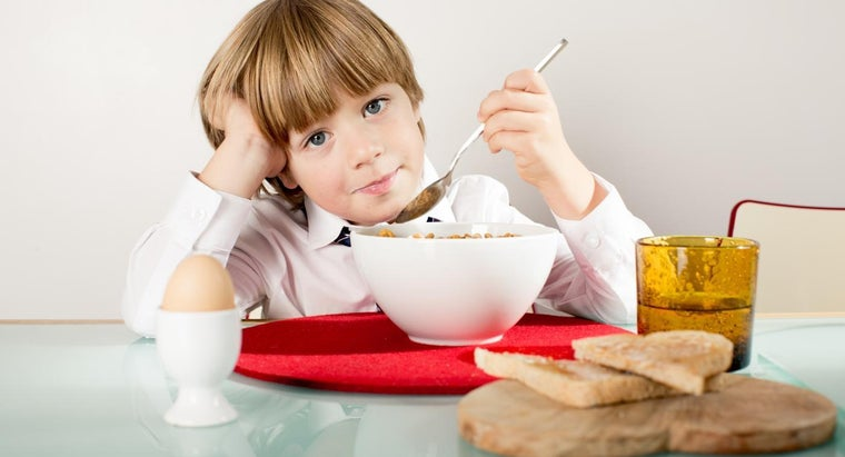 What Foods Should Be Avoided When on a Bland Diet?