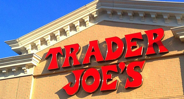 How Can You Find Trader Joe's Recipes?