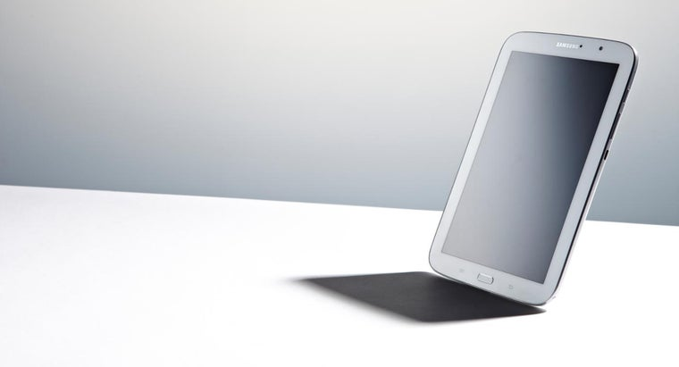 How Do You Choose Durable Samsung Tablet Accessories?
