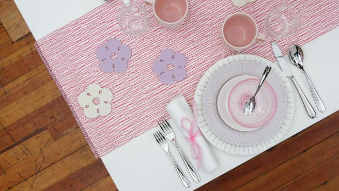 What Are Brands of Fine China Dinnerware?