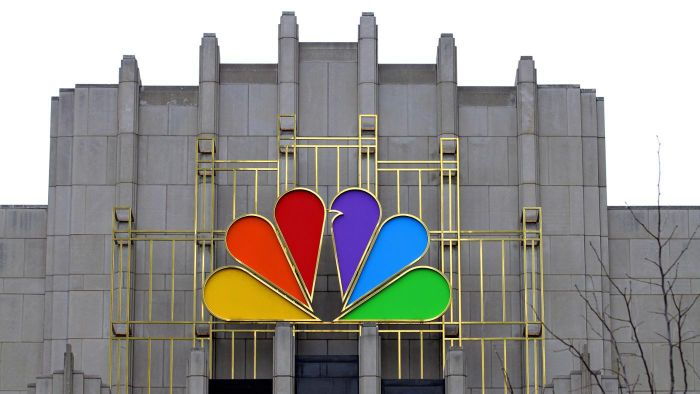 Does NBC Stream Its Broadcasts for Free Online?
