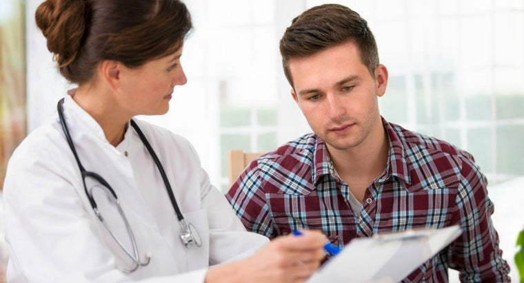How Do You Get Health Care If You Are Unemployed?