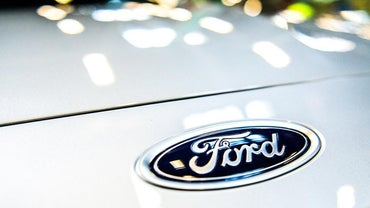 Which Cars Have Appeared on the Ford's Recall List?