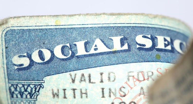 Will LifeLock Protect Your Social Security Number?