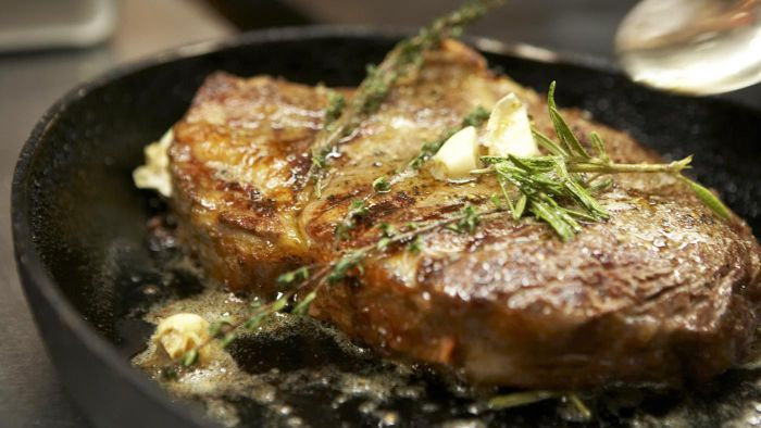 What Is the Best Way to Tenderize Tough Steak?