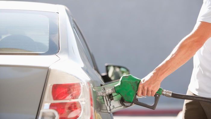 What are some tips for finding low fuel oil prices?