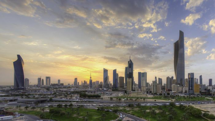 How Can You Find a Job in Kuwait?
