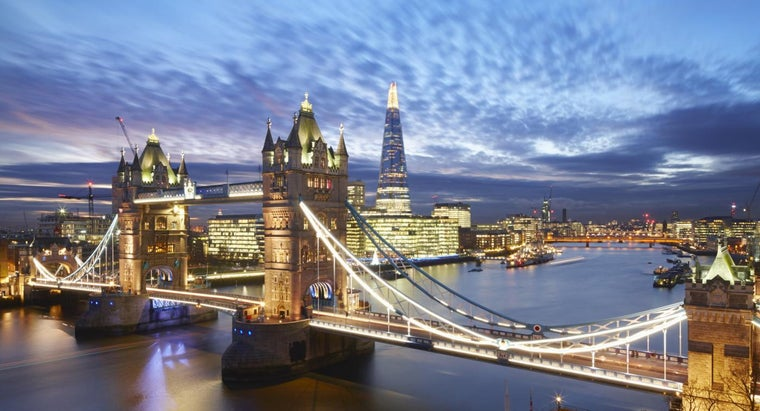 What Are Some Tips for Finding Cheap London Hotels?