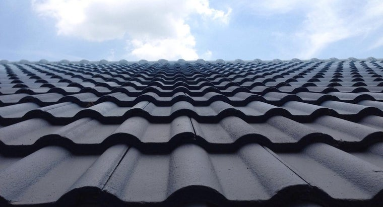 How Do You Install a Drip Edge on Your Roof?