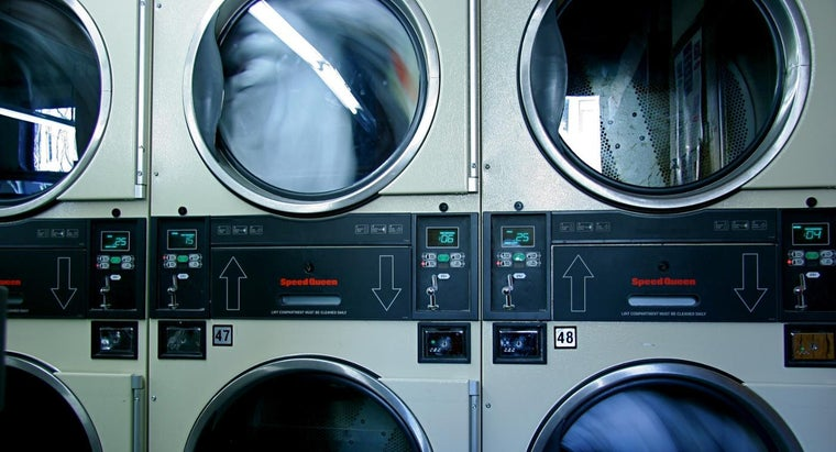 Where Can Speed Queen Washers Be Purchased?