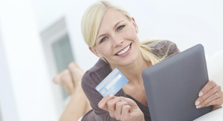 What Is the Procedure for Making Curacao Online Payments?