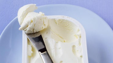 What Is an Effective Way to Freeze Cream Cheese?