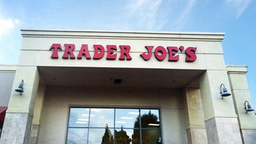 What Are Trader Joe Store Hours?
