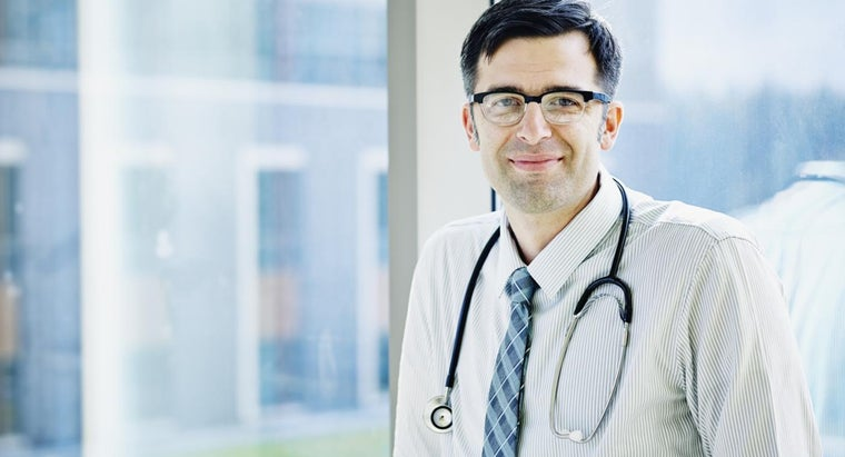 What Are Some Tips for Finding a Doctor in Birmingham?