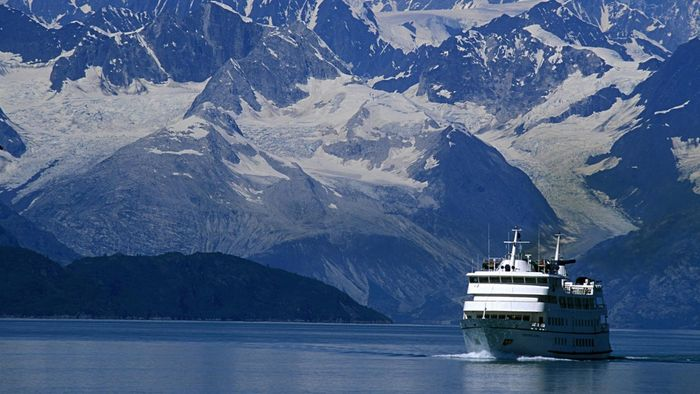 What Is the Best Time to Take an Alaskan Cruise?