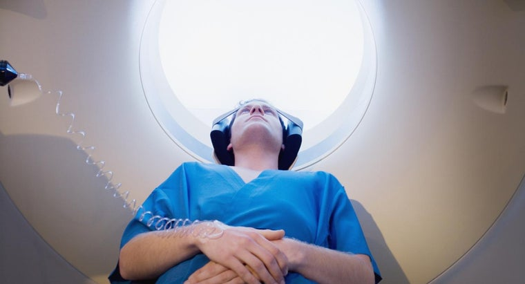 Can You Get an MRI Without Insurance?