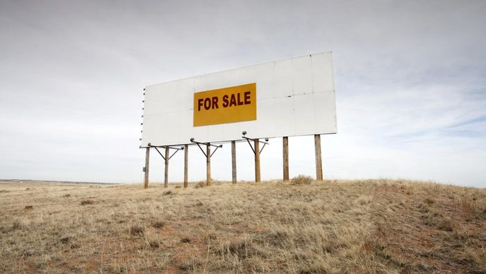 What Is a Good Price for an Acre of Land?