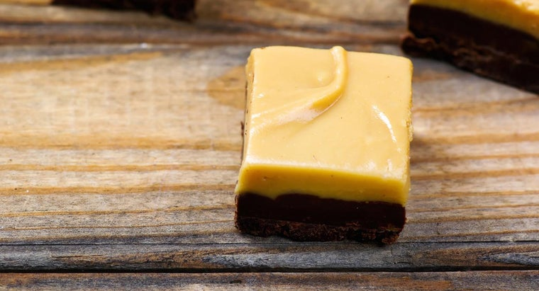 How Do You Make Microwave Fudge?