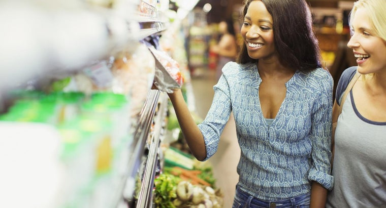Where Can You Find a Foodland Grocery Store?