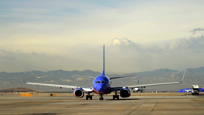 How Do You Book Non-Stop Flights on Southwest?