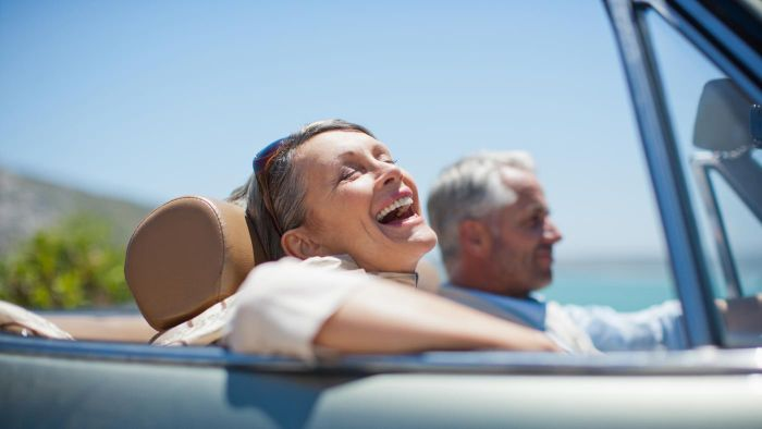 Is There a Way to Calculate the Age You Can Retire?