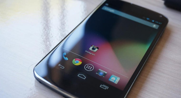 Does LG Offer Phone Tutorials on Its Website?