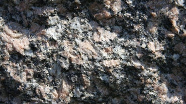 What Are the Most Common Colors of Granite Slabs?