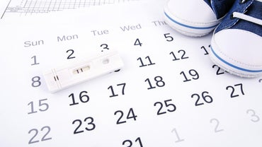 What Is an Ovulation Calculator?