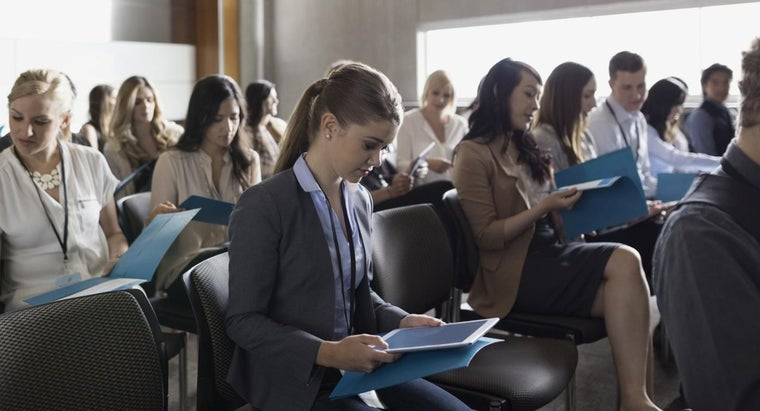 What Are Some Well-Known Graduate Schools for Business?