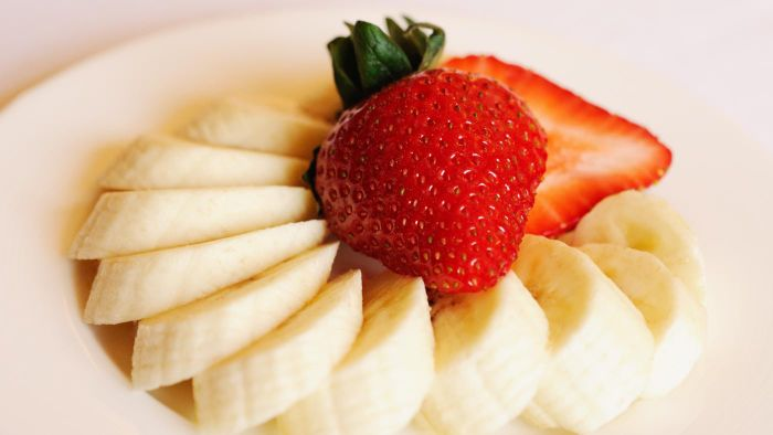 What Is the Nutritional Content of a Banana?