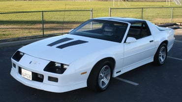 Which Stores Have Used Chevy 350 Engines for Sale?